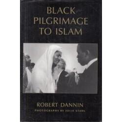 Black Pilgrimage to Islam