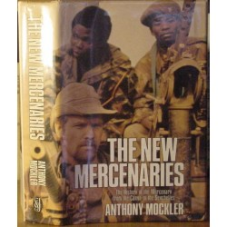 The New Mercenaries