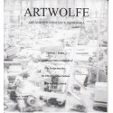 Artwolfe: Art and Performance in Namibia Vol. 1 Issue 4