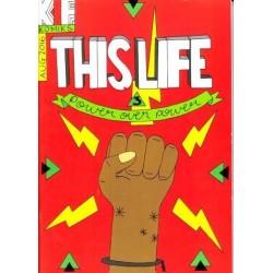 This Life Vol. 3
