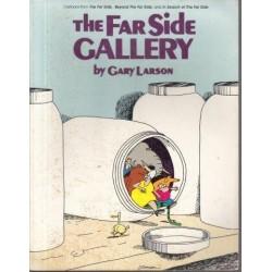 The Far Side Gallery