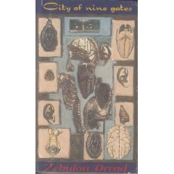 City of Nine Gates