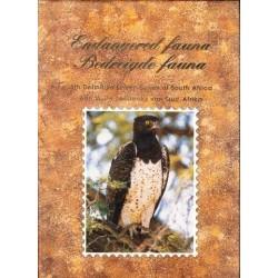 Endangered Fauna - Bedreigde Fauna