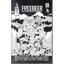 Free Beer 13