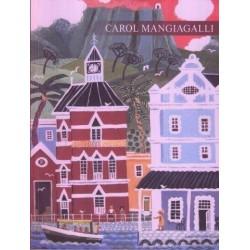 Carol Mangiagalli