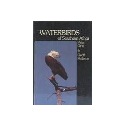 Waterbirds of Southern Africa