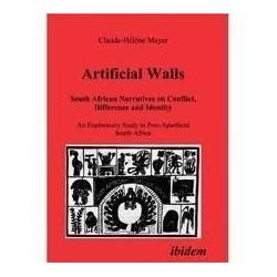 Artificial Walls