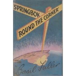 Springbok Round the Corner