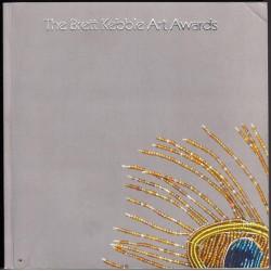 The Brett Kebble Art Awards 2003