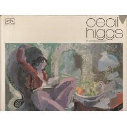 Cecil Higgs