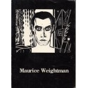 Maurice Weightman, 1907-1969
