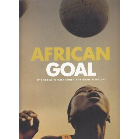 African Goal