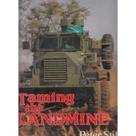 Taming The Landmine