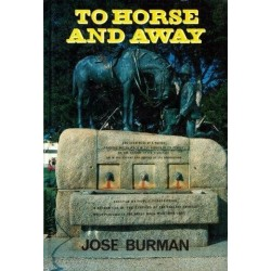 To Horse and Away