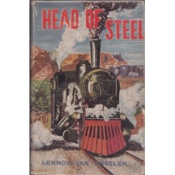 Head of Steel