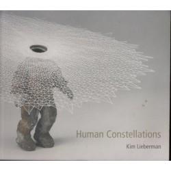Human Constellations