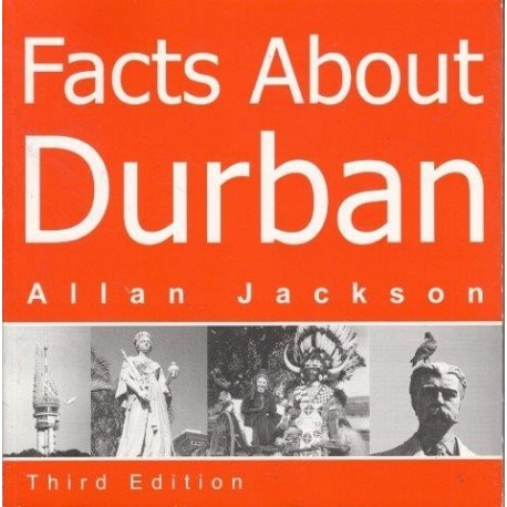 Facts About Durban
