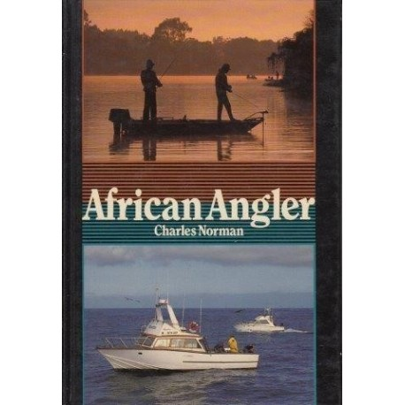 African Angler