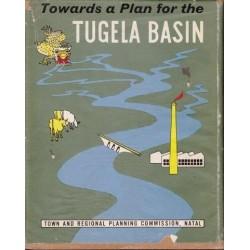 Towards a Plan for the Tugela Basin