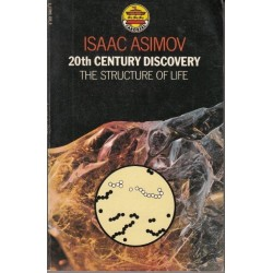 20th Century Discovery: Structure of Life