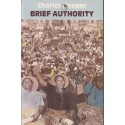 Brief Authority