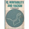 IQ, Heritability, and Racism