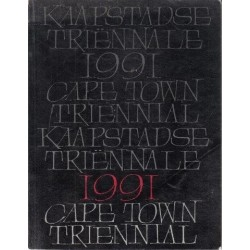 Cape Town Triennial
