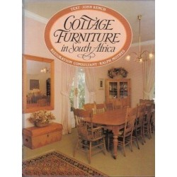 Cottage Furniture In South Africa