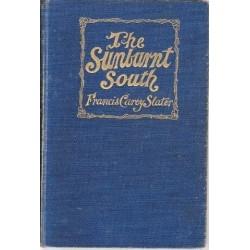 The Sunburnt South