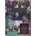 Truth & Reconciliation Commission of South Africa Report Vols 1-5