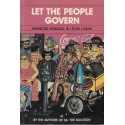 Let The People Govern