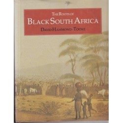 The Roots of Black South Africa