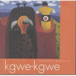 Kgwe-kgwe