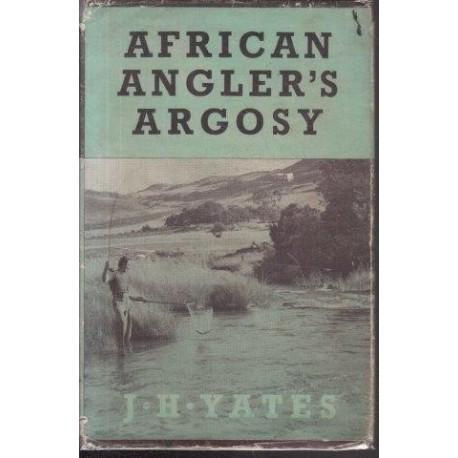 African Angler's Argosy