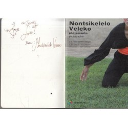 Nontsikelelo Veleko Photographe (Signed)