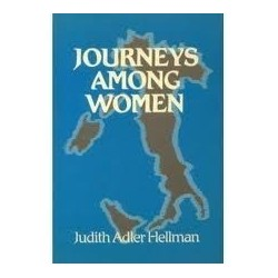 Journeys Among Women