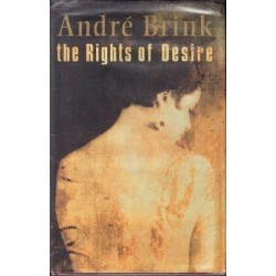 The Rights of Desire