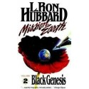 Mission Earth 2: Black Genesis