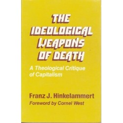 The Ideological Weapons Of Death