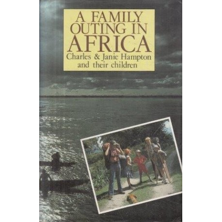 Outing to Africa