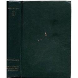 Beknopte Verklarende Woordeboek