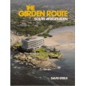 The Garden Route - South Africa's Eden
