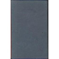 The Twelve Caesars (Folio Society)