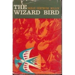 The Wizard Bird