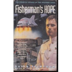 Fisherman's Hope (Seafort Saga) Vol. 4