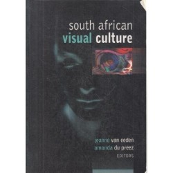 South African Visual Culture