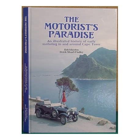 The Motorist's Paradise