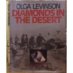 Diamonds in the Desert