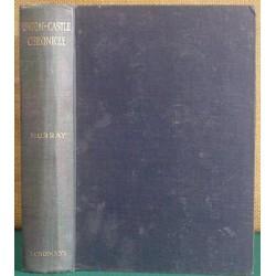 Union-Castle Chronicle 1853-1953