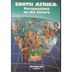 South Africa: Perspective on the Future